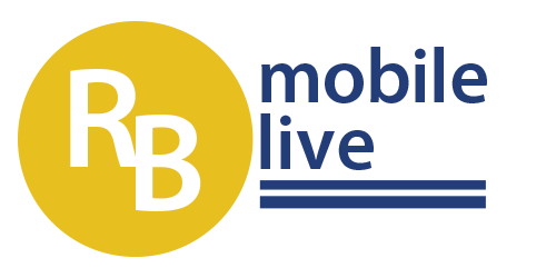 RB Mobile Live